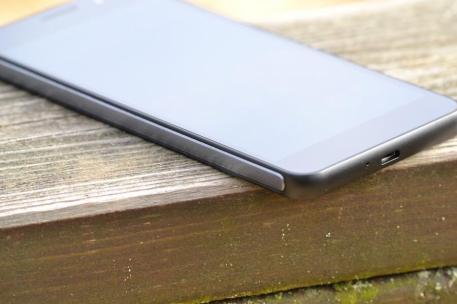Huawei Honor 6 02