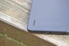 Huawei Honor 6 05
