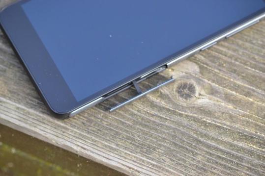 Huawei Honor 6 08