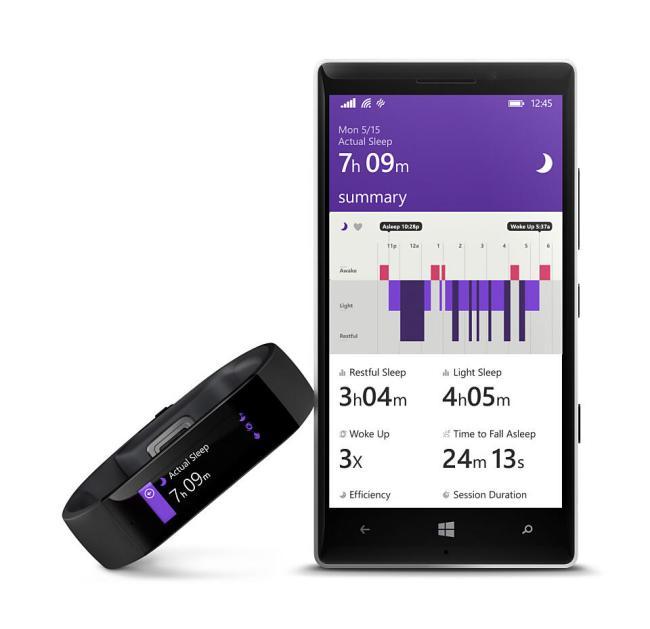MicrosoftBand_Phone_SleepScreensUI_RGB_960