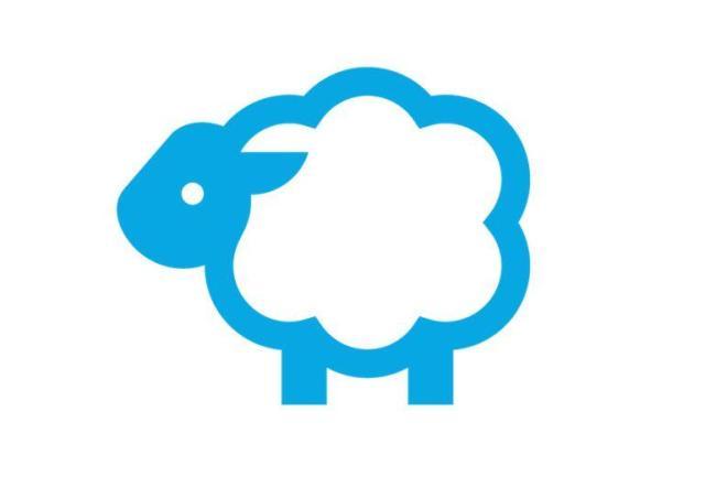Nextbit Logo Header