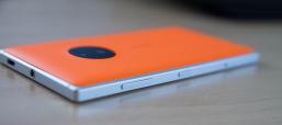 Nokia Lumia 830 Hands-on (9)