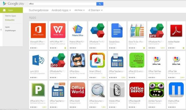 Office_PlayStore_Screenshot