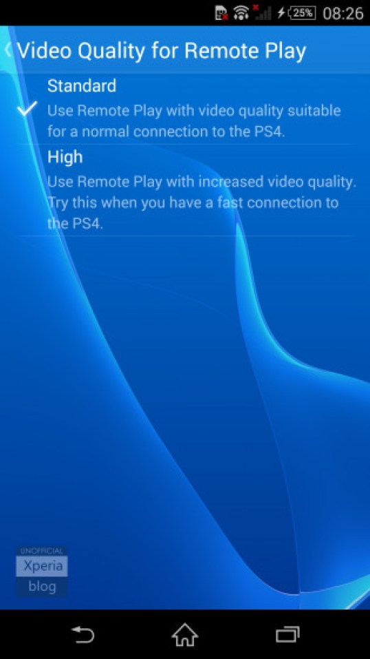 PS4-Remote-Play_4