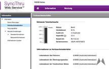 Samsung Xpress 2022W Bildschirmfoto 2014-10-01 um 18.07.05