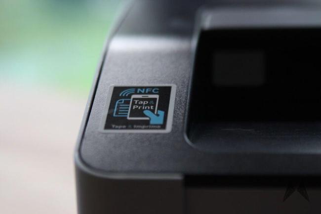 Samsung Xpress M2022W Drucker IMG_3088