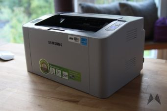 Samsung Xpress M2022W Drucker IMG_3092