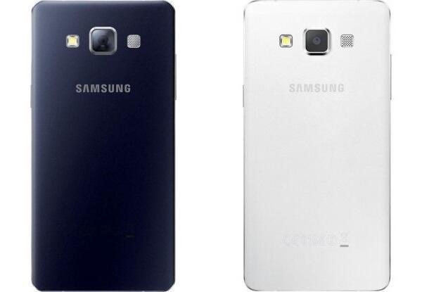 Samsung_Galaxy_A5_Back
