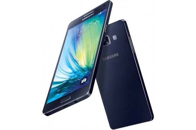 Samsung_Galaxy_A5_Render_1