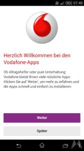 Sony Xperia Z3 Compact Screenshot_2014-10-01-07-40-32