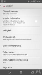Sony Xperia Z3 Compact Screenshot_2014-10-01-07-42-56