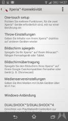 Sony Xperia Z3 Compact Screenshot_2014-10-02-14-27-50