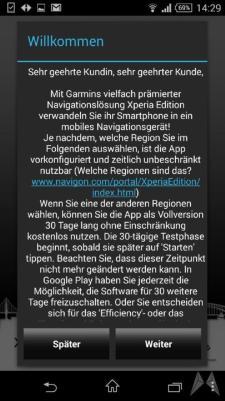 Sony Xperia Z3 Compact Screenshot_2014-10-02-14-29-23