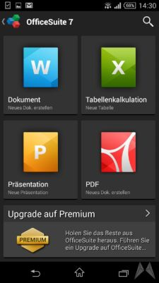 Sony Xperia Z3 Compact Screenshot_2014-10-02-14-30-33
