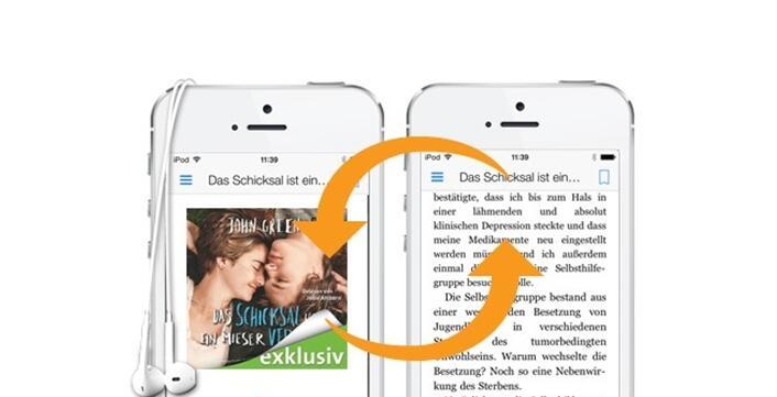 Mehr Matchmaking im Schicksal Niall horan Dating-Geschichte zimbio