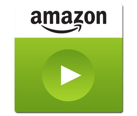 amazon-instant-video-icon