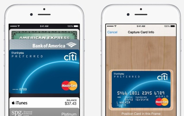 apple-pay-header