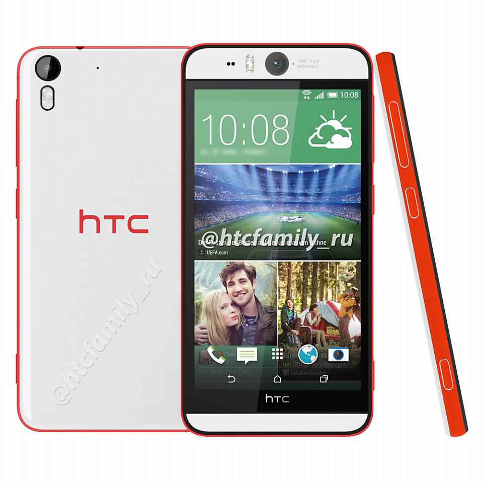 desire eye htc leak (2)