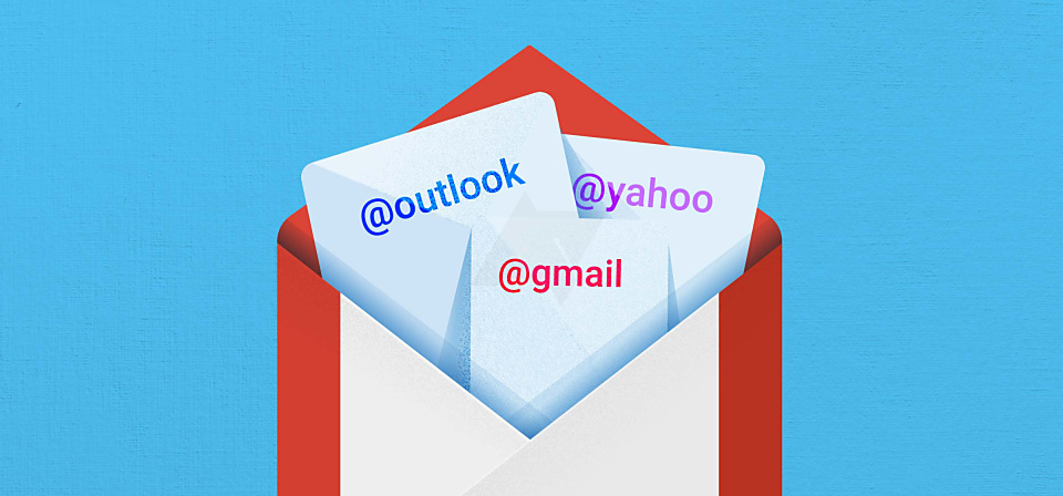 gmail 5.0 android_960