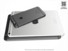 iPad_Konzept_2