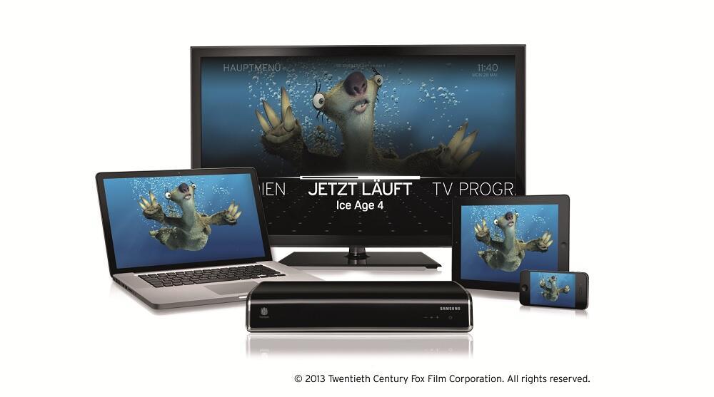 unitymedia kabel bw geschwindigkeit auf 200 mbit s erh ht und horizon verf gbarkeit ausgebaut. Black Bedroom Furniture Sets. Home Design Ideas