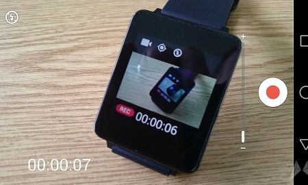 ASUS Android Wear Camera 2014-11-04 12.56.46