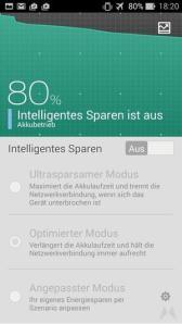 ASUS Zenfone 5 LTE 30