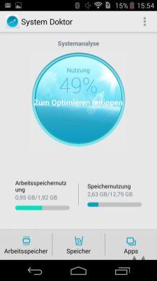 Acer Liquid S55 Duo Screenshot_2014-10-31-15-54-32