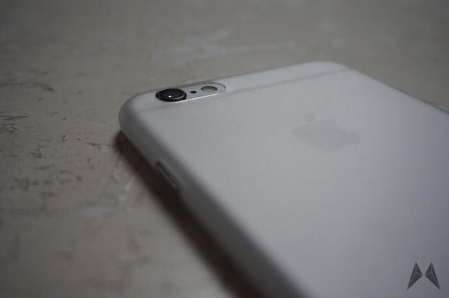 Chimpcase iPhone 6 (1)