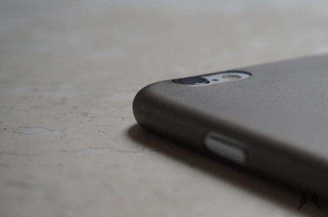 Chimpcase iPhone 6 (7)