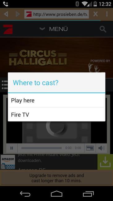 Firecast (2)