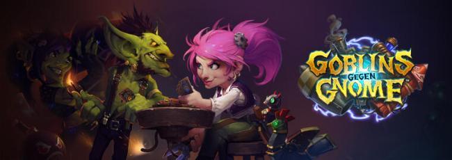Goblins_gegen_Gnome_Hearthstone