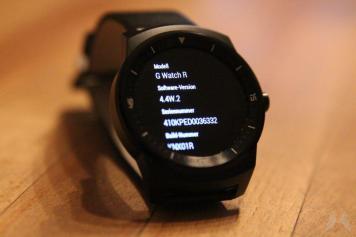 LG G Watch R IMG_3967
