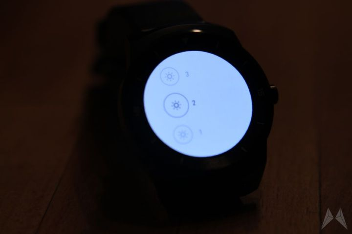 LG G Watch R IMG_3969