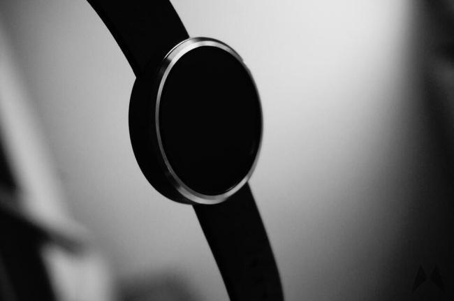 Motorola Moto 360 (9)