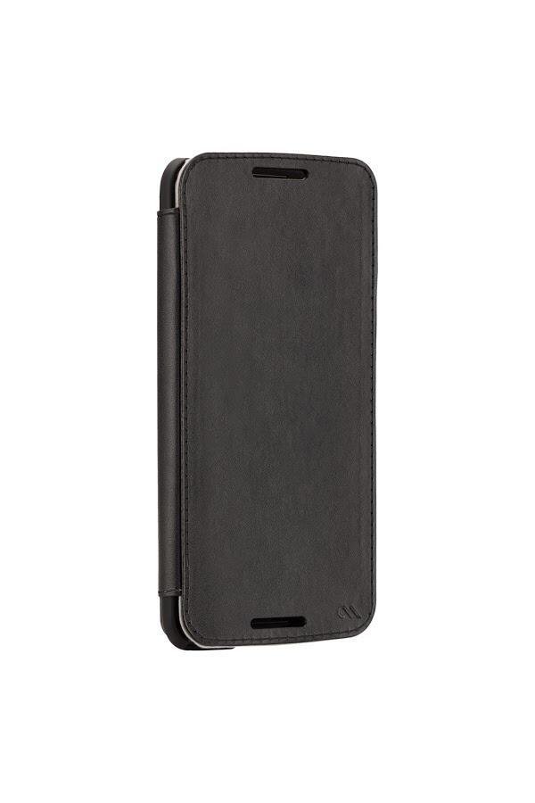 Nexus 6 Schutzhülle (3)_960+1