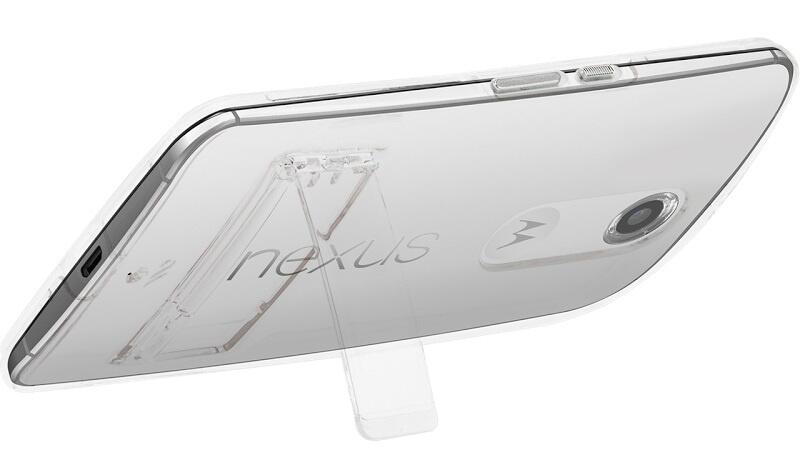 Nexus 6 Schutzhülle (4)_960+1
