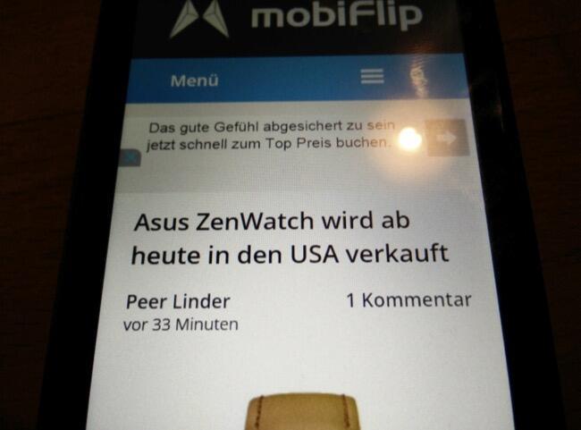 Nokia Lumia 530_4 Kopie