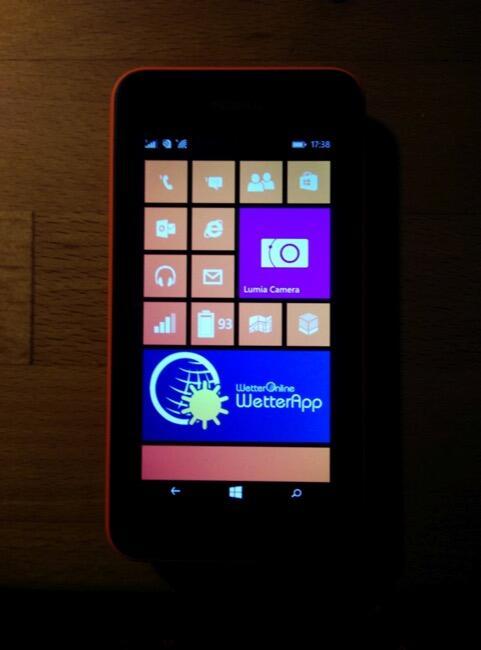 Nokia Lumia 530_7 Kopie