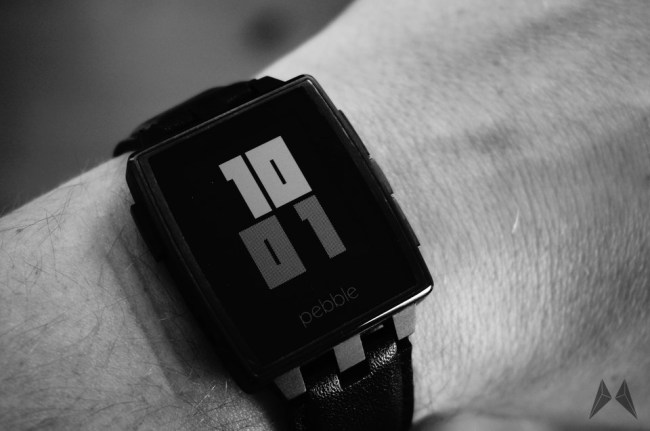 Pebble Steel (5)