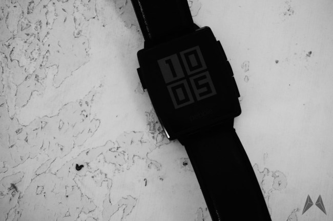 Pebble Steel (7)