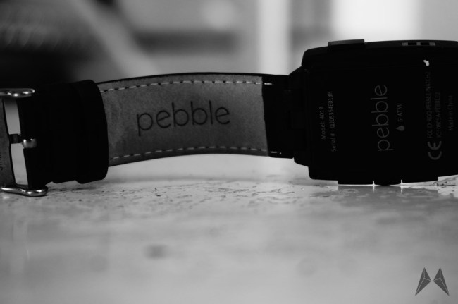 Pebble Steel (9)