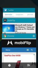 Samsung Galaxy Note 4 Screenshot_2014-11-02-14-12-20