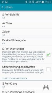 Samsung Galaxy Note 4 Screenshot_2014-11-02-14-34-36