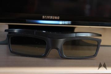 Samsung UE55HU8590 TV 55 Zoll curved 4K 3D IMG_3752
