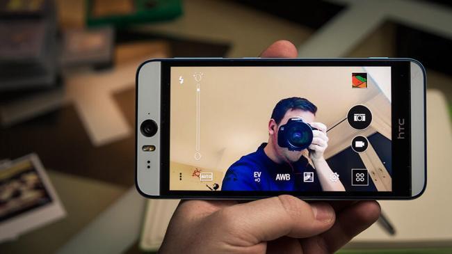 Selfie-mit-kamera