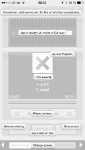 audiolink 02