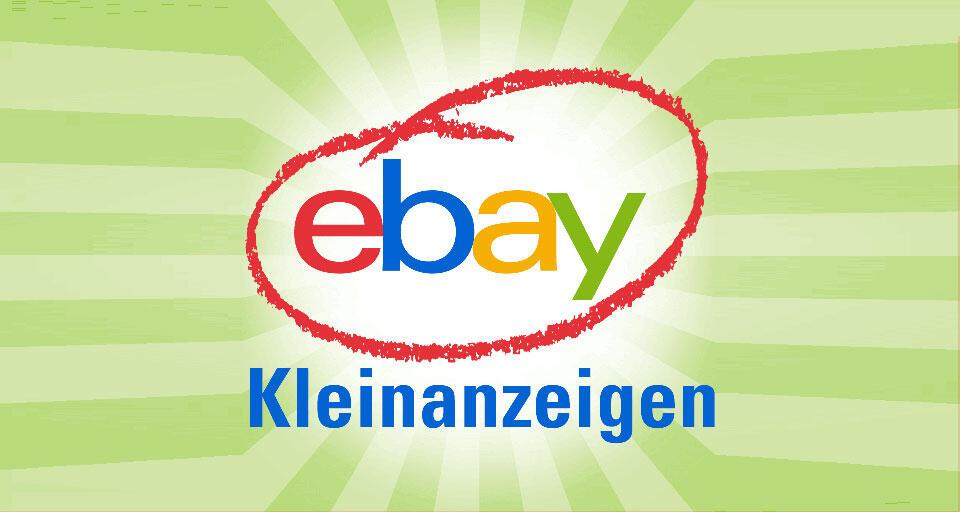 eBay Kleinanzeigen Verbindliche Preisvorschlge ab sofort mglich