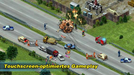 emergency iphone screenshot