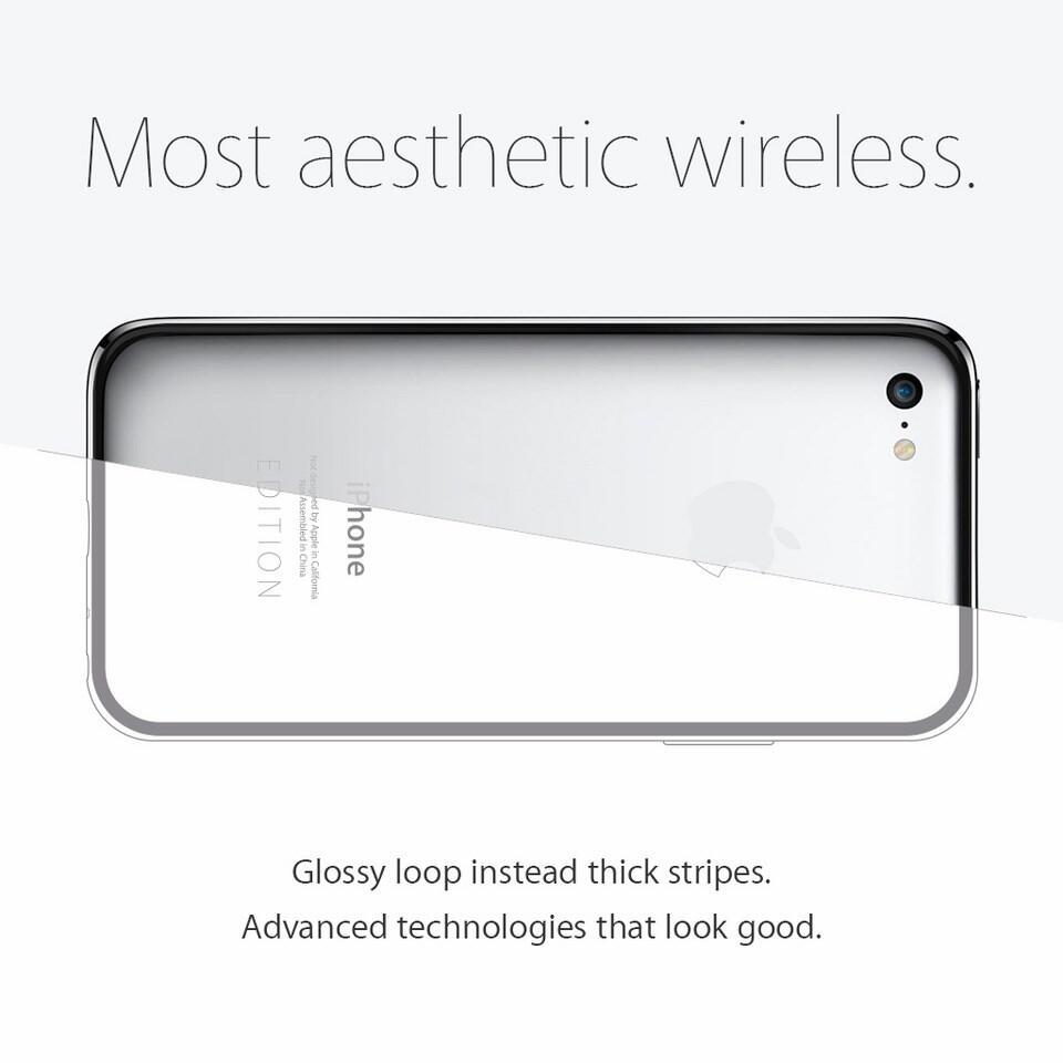 iPhone Edition Konzept (5)